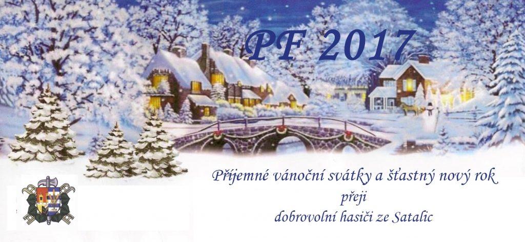 pf2017_sdhsatalice_plakat