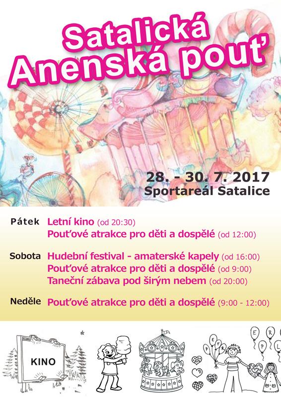 pout_2017_ii